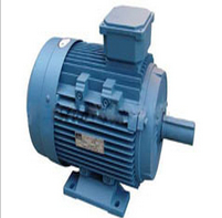 Y2-180M-4 18.5KW three-phase asynchronous motors