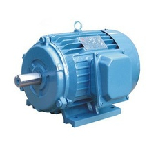 Y2-160L-4-15KW three-phase asynchronous motor