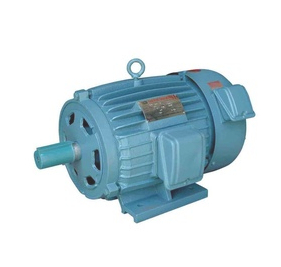 Y2-160M-4-11kw three-phase asynchronous motor