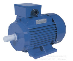Y2-132M-4-7.5kw three-phase asynchronous motor