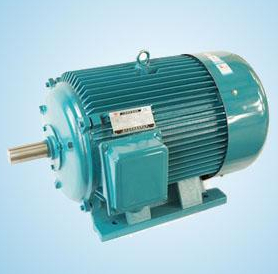 Y132M-4-7.5KW three-phase asynchronous motors
